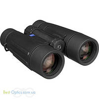 Бинокль Carl Zeiss Conquest 10х40 B T