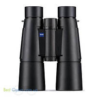 Бинокль Carl Zeiss Conquest 12х45 Т