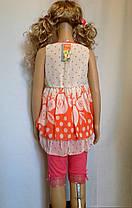 Платье яблоки, фото 3