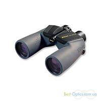 Бінокль Nikon 10x50 WP CF