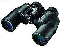 Бінокль Nikon Aculon A211 10x42
