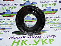 Универсальный Подшипник SKF 306 6306 (30*72*18мм) для стиральных машин Indesit, Ariston, Zanussi, Electrolux