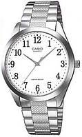 Наручные часы Casio MTP-1274D-7BDF
