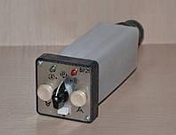 Блок управления релейного регулятора БУ-21
