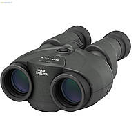 Бінокль Canon 12x36 IS II