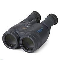 Бінокль Canon 15x50 IS