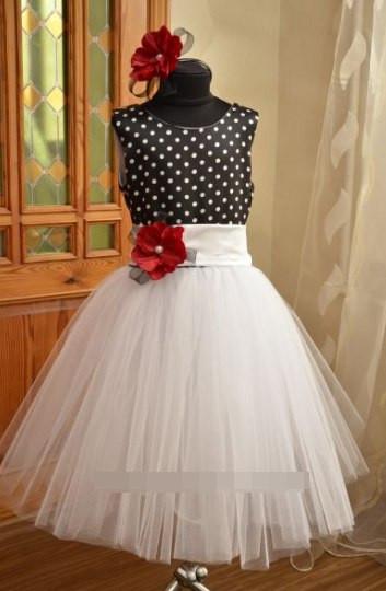 Сделать обруч для платья