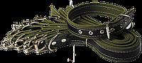 Ошийник комбінований 25 мм, фото 1