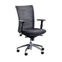 Компьютерное кресло для дома КРЕДО
