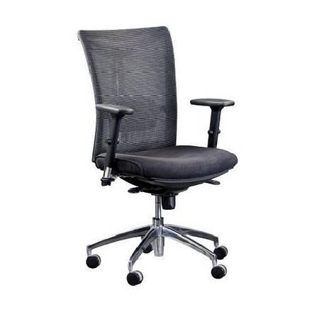 Компьютерное кресло для дома КРЕДО M