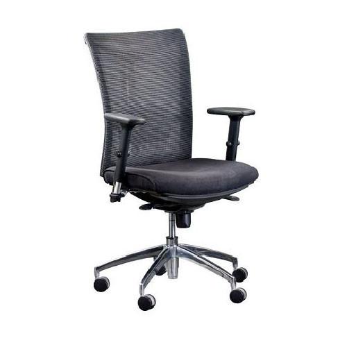 Компьютерное кресло для дома КРЕДО M - ЕНРАН-ДНЕПР в Днепре