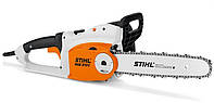 Електропила STIHL MSE 210 C-BQ Quick Stop Super