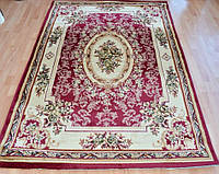 Турецкий ковер на пол, фото 1