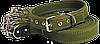 Ошийник подвійний 35 мм