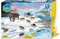 """Игровой набор Geoworld """"Ледниковый период"""", фото 1"""