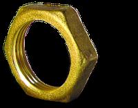 Контргайка 3/8 К1200 PROFI