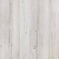 Ламинат Loc Floor Basic LCF 072 Дуб старинный светло-серый брашированый (LCA 072)