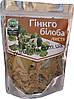 Гинкго билоба листья  30г (Карпаты)