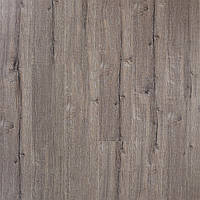 Ламинат Loc Floor Basic LCF 074 Дуб старинный тёмно-серый брашированый (LCA 074)