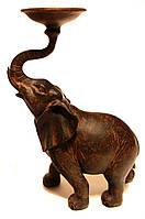Подсвечник «Индийский великан»(30 см)