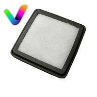 HEPA фильтр пылесоса Zelmer 719, 819 код 719.0060, 758732