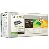 Картридж PATRON для BROTHER DRUM DR-2075 (PN-DR2075R) Extra (CT-BRO-DR-2075-PN-R)