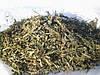 Кипрей трава (иван-чай) измельч. листья стебли цветки   50г