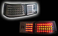 Задняя светодиодная оптика 2110-12