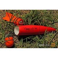 Illuminated EVA Marker Float Kit Long Distance маркер светящийся Prologic