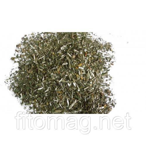 Льнянка обыкновенная трава 50 гр.