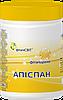 """Витамины для повышения иммунитета """"Аписпан"""" 250г способствует укреплению иммунитета."""