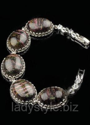 браслет купить ювелирные украшения бронзит подарок девушке