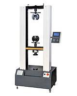 OBT-E50-S Разрывная электромеханическая испытательная машина