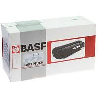 Картридж BASF для Samsung SCX-4650N/XEROX Phaser 3117 (BD117)