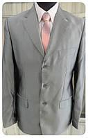 Мужской костюм модель 6207