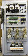 ТА-63 (ирак.656.161.015-01) — крановая панель  передвижения