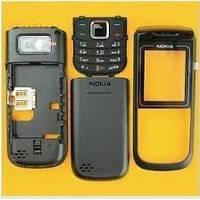 Корпус Nokia 1680 черный