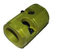 Зачистка ITAL для ппр и пластиковых труб, 20-25 мм