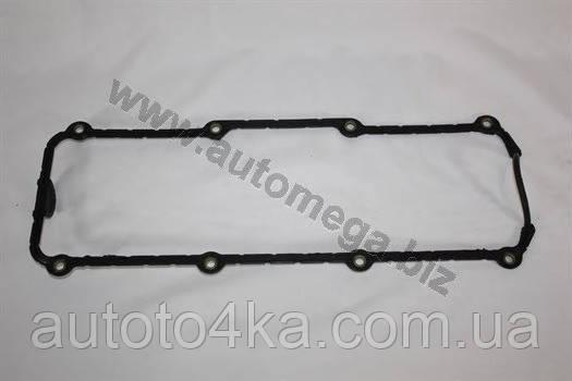 Прокладка клапанної кришки AutoMega 301030483051A