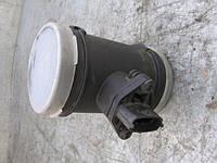 Расходомер воздуха Bosch 0281002184 б/у 2.8HDi, 2.8JTD на Citroen Jumper, Fiat Ducato, Peugeot Boxer