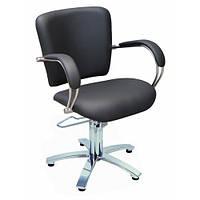 Кресло клиента PR-811