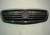 Решетка радиатора Geely CK 1801360180 (СК)