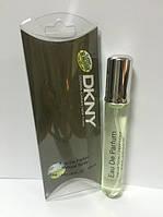 Жіночий міні парфуму DKNY Be Delicious 20 ml DIZ