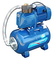 Автоматические насосные станции для водоснабжения Pedrollo Hydrofresh