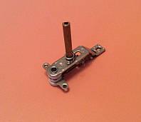 """Терморегулятор для утюгов KST228 (или KST811) / 10А / 250V / Т250 / """"клеммы с резьбой"""" (высота стержня h=40мм)"""