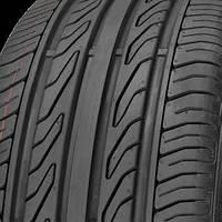 Резина для легкового автомобиля 205/45 R 17 84V Profil  PROSPORT 2