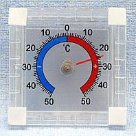 Термометр оконный  ТКО 120