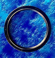 Сальник задний ступицы ЗиЛ 130 (142*168*14/16) 307287-П