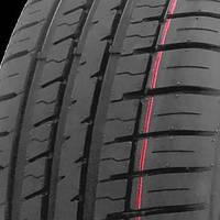 Резина для легкового автомобиля 215/45 R 18 93V Profil  PRO ULTRA