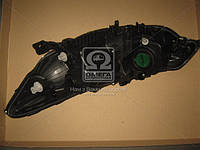 Фара правая Honda ACCORD 11- (DEPO). 217-1166R-LEMN2